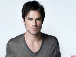 Celebrity Twitter Chatter: Ian Somerhalder, Anna Kendrick, RuPaul and More