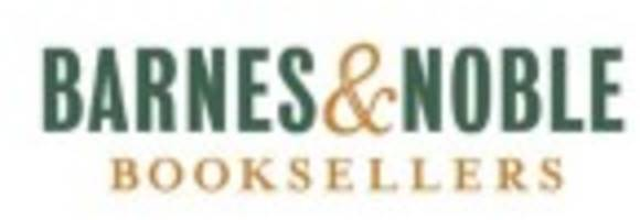 Barnes & Noble Announces Free October Storytime Lineup