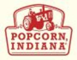 popcorn, indiana expands into new snacking segments with explosive innovation