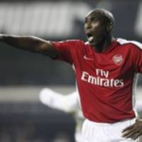 Former Arsenal Star Blows Up Twitter With Extensive Tax Rant